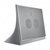 Ma770 Wireless Speaker