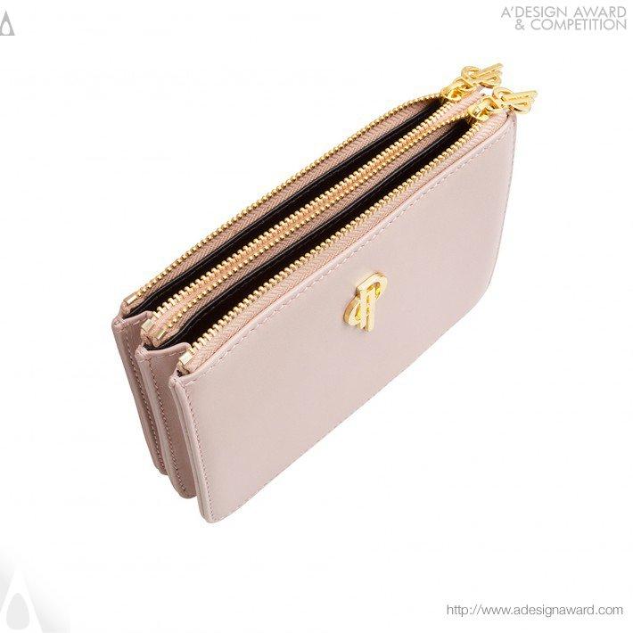 Mini Tote (Bag Design)