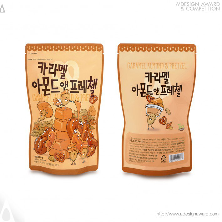 nuts-snack-series-by-jung-eun-yang-4