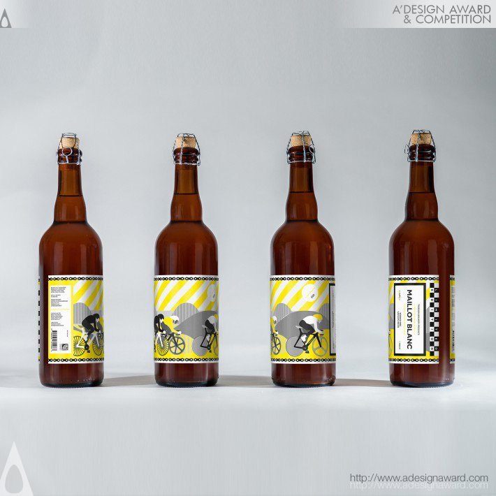 treboom-brewery-beer-by-united-by-design-1