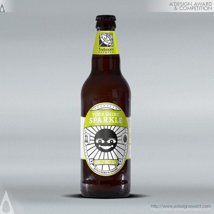 treboom-brewery-beer-by-united-by-design-3