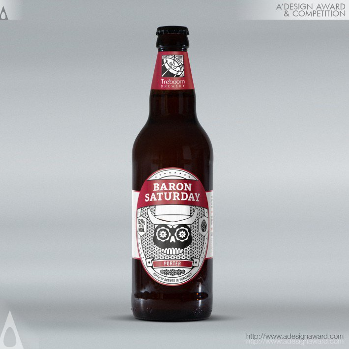 treboom-brewery-beer-by-united-by-design-4