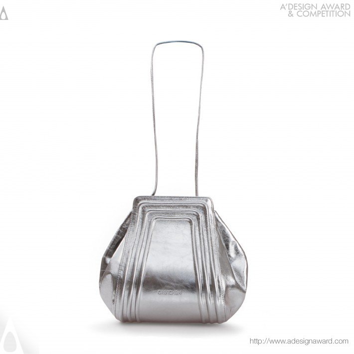 Tango Small Shoulderbag (Handbag Design)