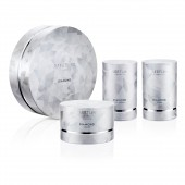 Haertling Cosmetics-Diamond Cream