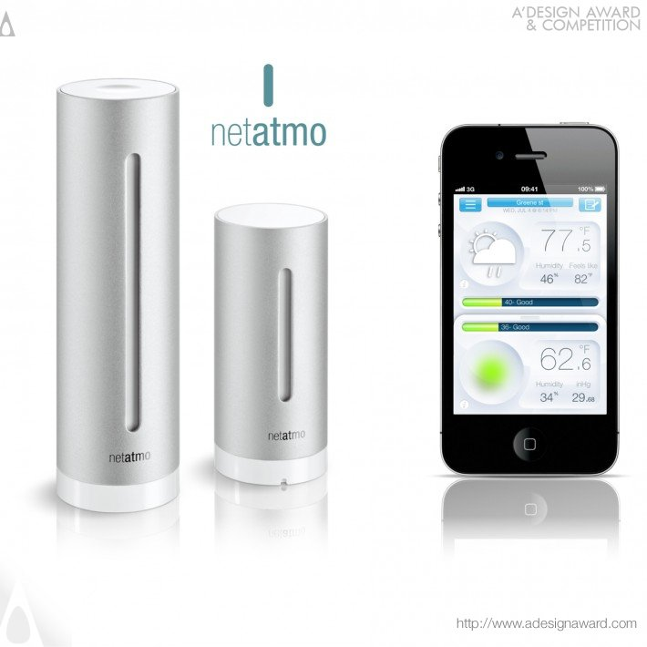 netatmo-urban-weather-station-by-alexandre-moronnoz-adrien-campagnac-1