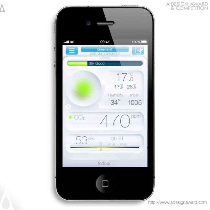 netatmo-urban-weather-station-by-alexandre-moronnoz-adrien-campagnac-2