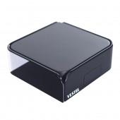 Avoi Set Top Box
