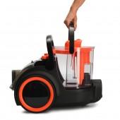 Wipe'n Vacuum