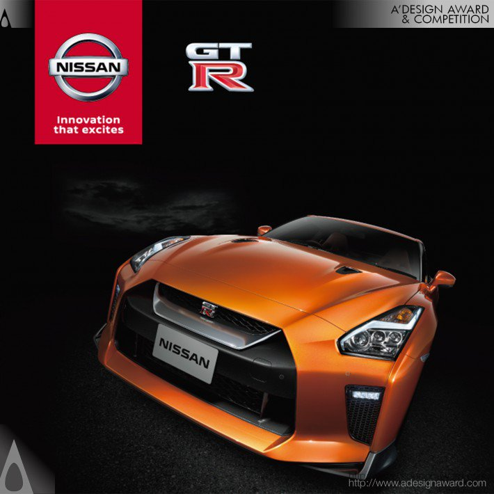 nissan-gt-r-by-e-graphics-communications-1