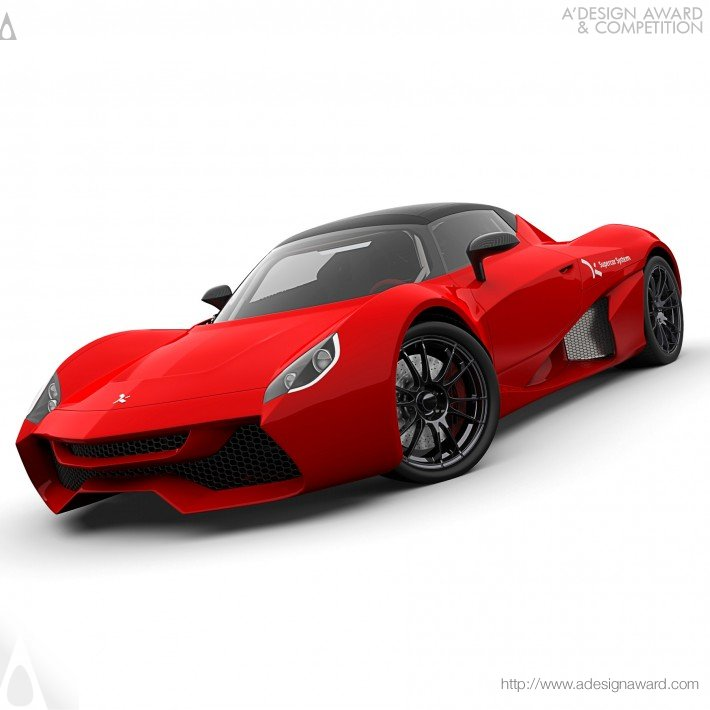 supercar-system-by-paolo-tiramani-4