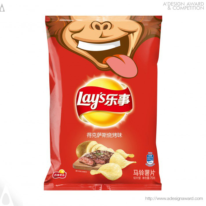 lay's-year-of-the-monkey-ltd-collection-by-pepsico-design-amp-innovation-1