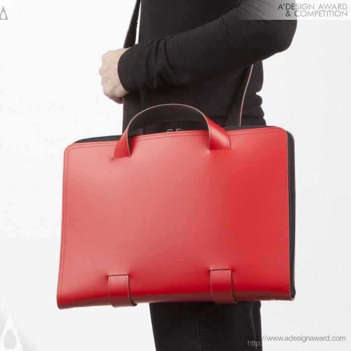 Olga (Case Design)