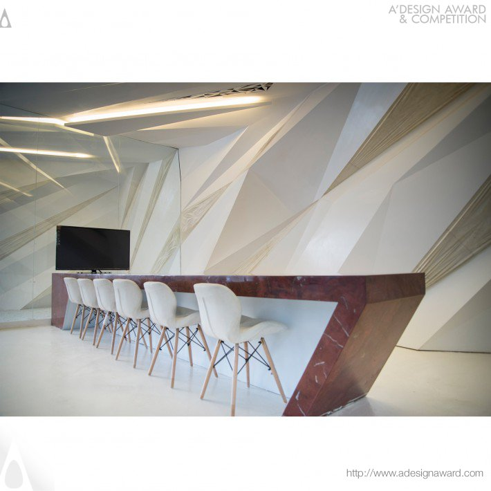 faceted-shell-by-ratlab-interiors-1