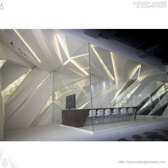 faceted-shell-by-ratlab-interiors-2