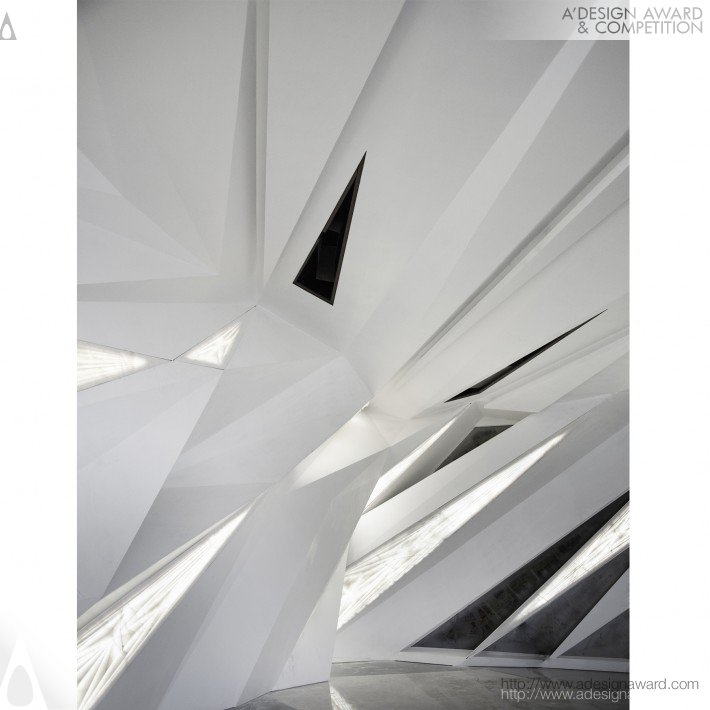 faceted-shell-by-ratlab-interiors-3