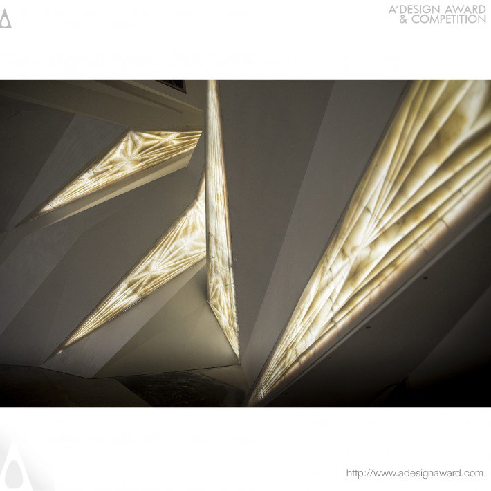 faceted-shell-by-ratlab-interiors-4