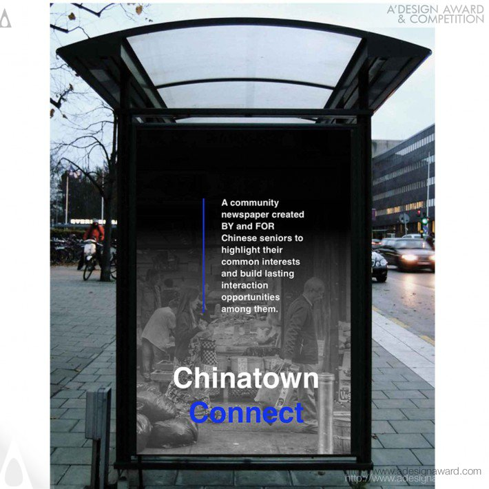 chinatown-connect-by-siqi-liang-1