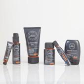 Loreal Men's Expert Skincare Series