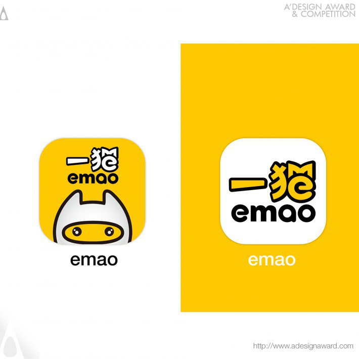 emaocom-by-dongdao-creative-branding-group-3