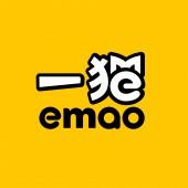 Emao.com