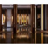Silks Place Hotel