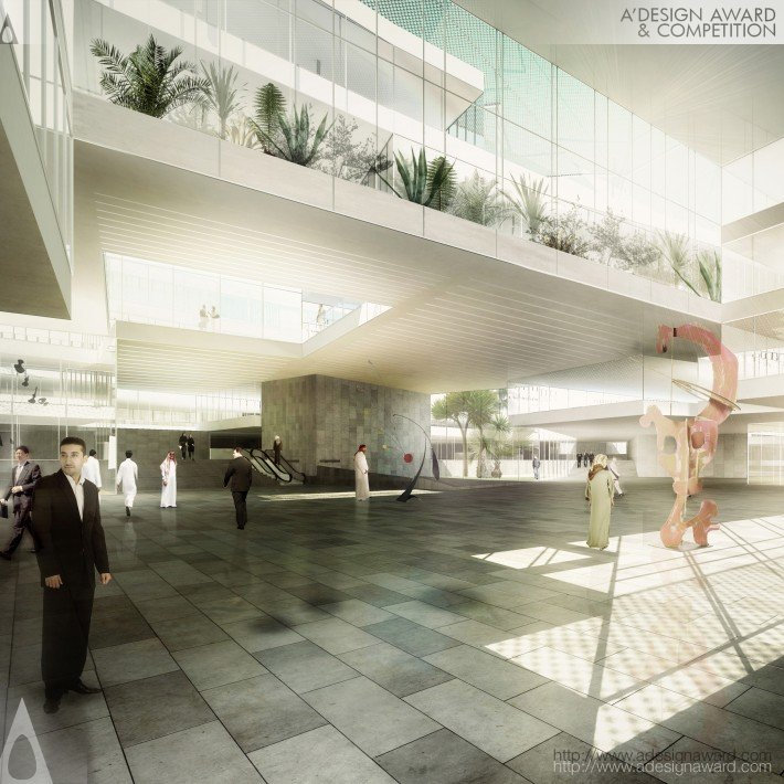 general-department-of-information-system-by-agi-architects-2