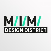 M/I/M/Design District