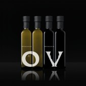 Bragazzis Olive Oil and Vinegar