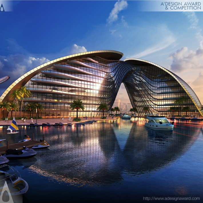 city-of-pearl-by-hpa-ho-amp-partners-architects-1