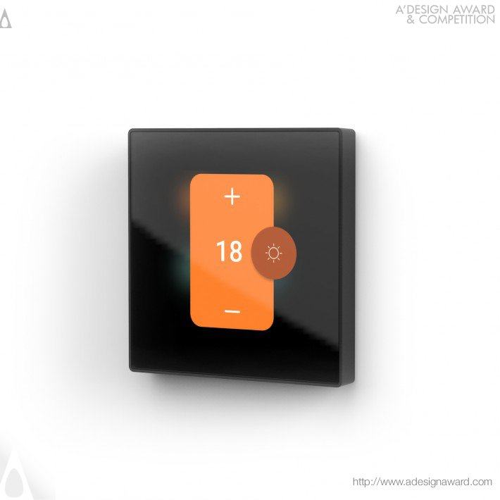 touchswitch-by-niko-design-team-1