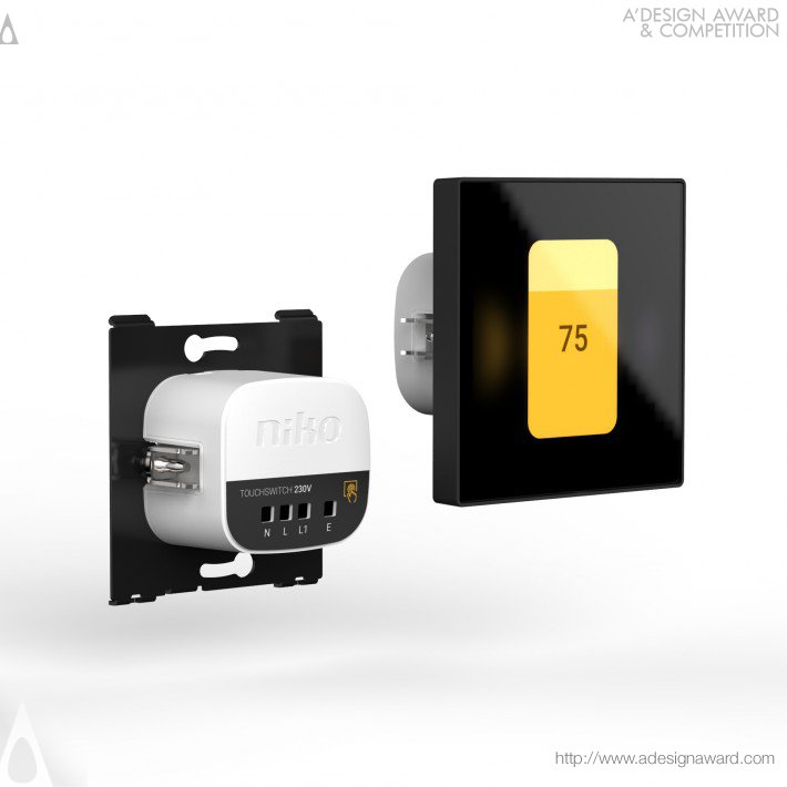 touchswitch-by-niko-design-team-3