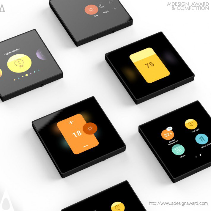 touchswitch-by-niko-design-team-4