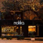 Nakka
