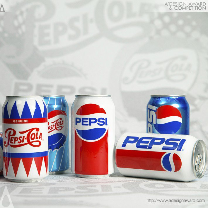 pepsi-generations-by-pepsico-design-and-innovation-1