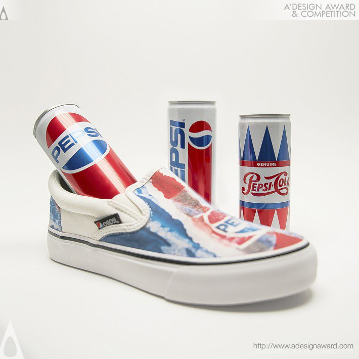 pepsi-generations-by-pepsico-design-and-innovation-2