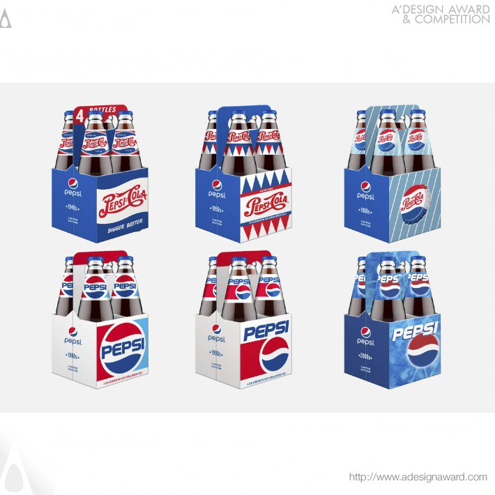 pepsi-generations-by-pepsico-design-and-innovation-3