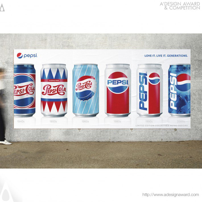 pepsi-generations-by-pepsico-design-and-innovation-4