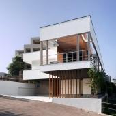 N10-House