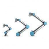 Universal Robot Arms