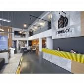 sales office design. DESIGN DETAILS Sales Office Design