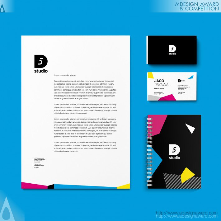 d5-studio-graphic-branding-by-jaco-payawal-1