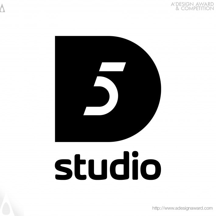 d5-studio-graphic-branding-by-jaco-payawal