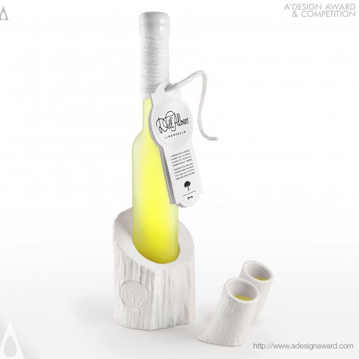 dell039-albero-limoncello-by-kent-walker