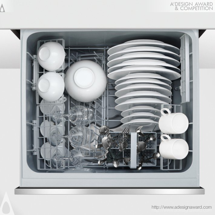 dishdrawer™-by-fisher-amp-paykel-appliances-2