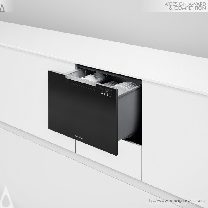 dishdrawer™-by-fisher-amp-paykel-appliances-3