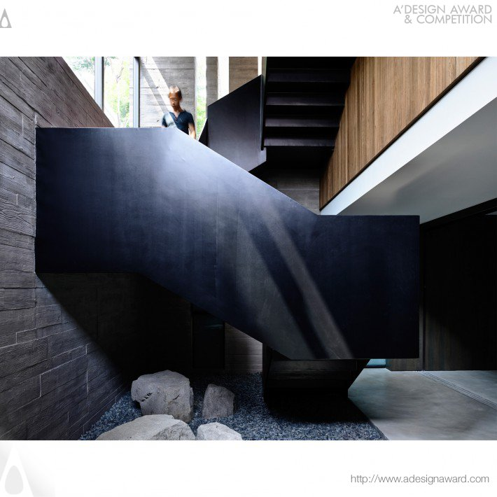 faber-house-by-ongampong--4