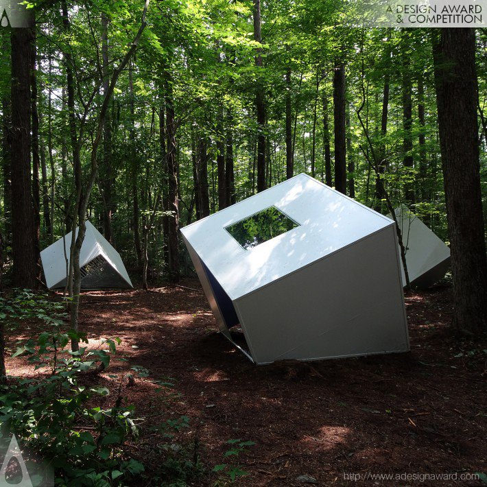 three-cubes-in-the-forest-by-kotoaki-asano-2