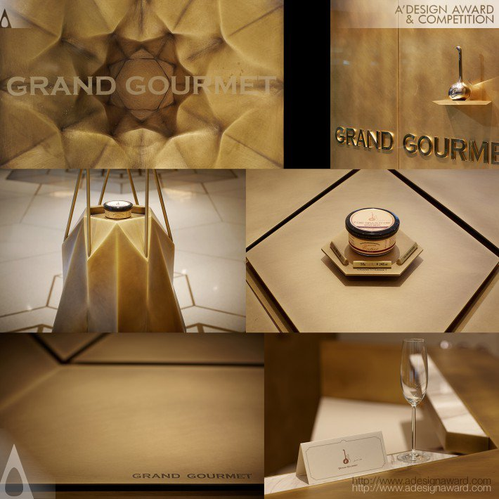grand-gourmet-flagship-store-by-zhenfei-wang-4