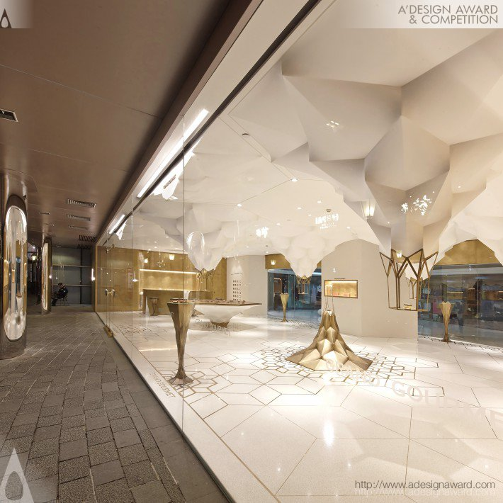 grand-gourmet-flagship-store-by-zhenfei-wang
