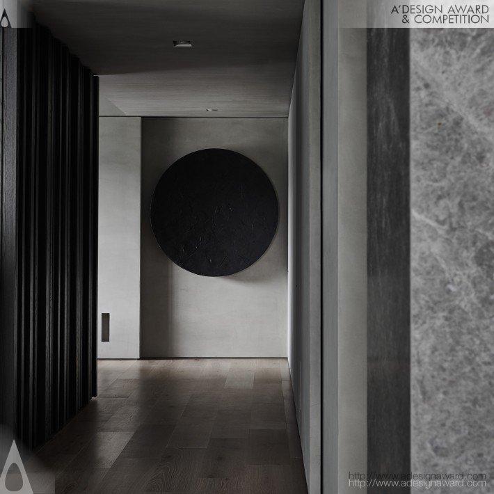 Box (Residential House Design)